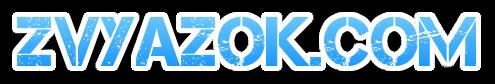 Zvyazok.com