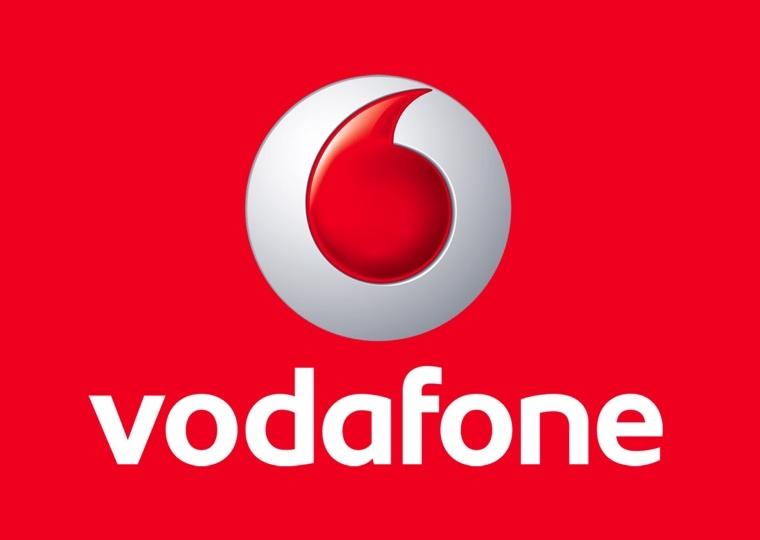 Новые тарифы Vodafone Украина