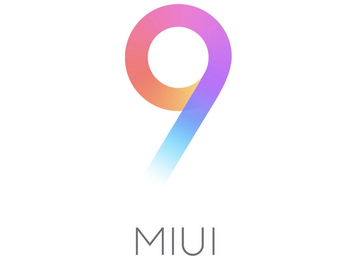 MIUI 9 станет последним обновлением для моделей Xiaomi